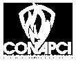CONAPCI-1