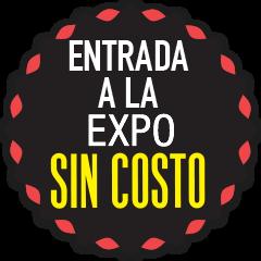 expo_sin