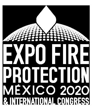 EFPIC-2020