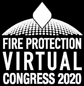 logo_virtual2020