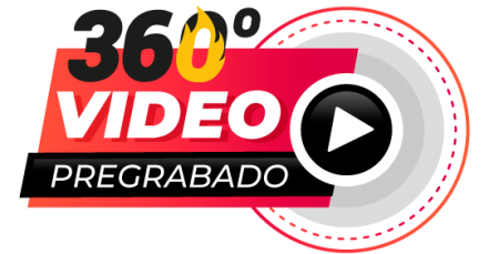Logo_video_pregrabado