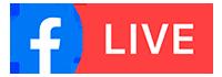 facebook-live-logo2